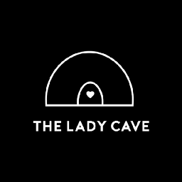 The Lady Cave