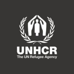 UNHCR Innovation Service