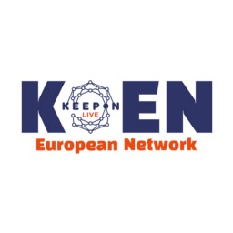 Keepon European Network