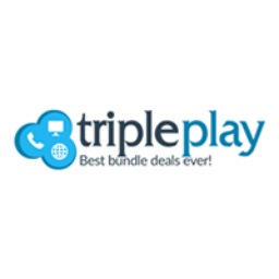 The Triple Play