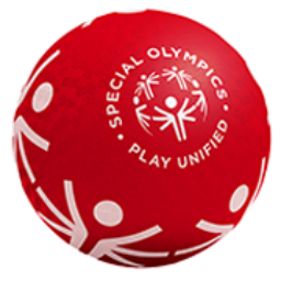 Special Olympics Africa Region