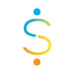 Swapy Network