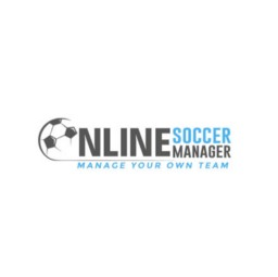 Office Soccer Manager