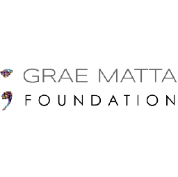 Grae Matta Foundation