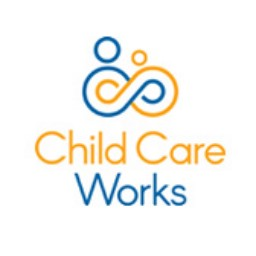 Child Care Works