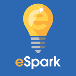 eSpark Learning