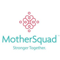Mother Squad, Inc.
