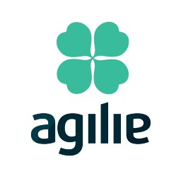 Agilie Team
