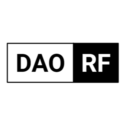 DAO Research Foundation
