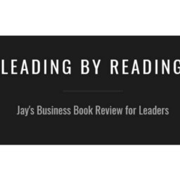 Leading by Reading