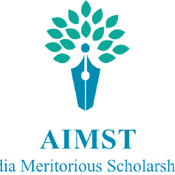 All India Meritorious Scholarship Test