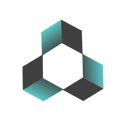 iConsort Solutions