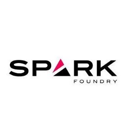 Spark Foundry Digital