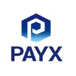 PayX Official