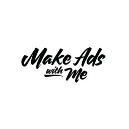 Make Ads with Me