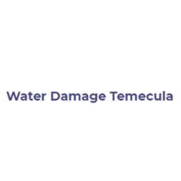 water damage temecula
