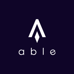ABLE Project