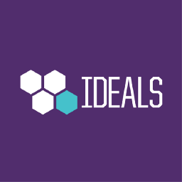 IDEALS Research
