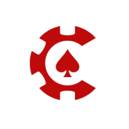 CasinoCoin Foundation