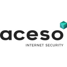 ACESO NETWORK