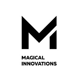 Magical Innovations