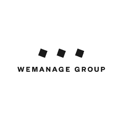 Wemanage Group