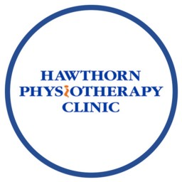 Hawthorn Physiotherapy Clinic