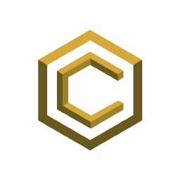 CryptoCarbon - CCRB