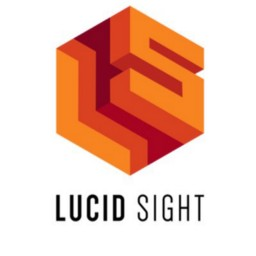Lucid Sight, Inc.