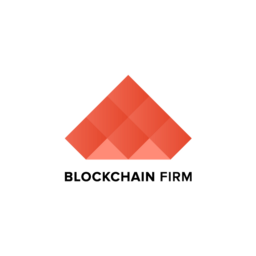 Blockchain Firm