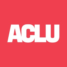 ACLU National