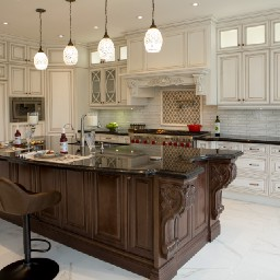 Selections Interiors and Design