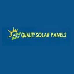Solar Panels New Orleans Quotes From Companies – Medium