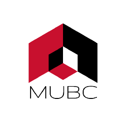 Miami University Blockchain Club