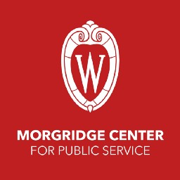 Morgridge Center