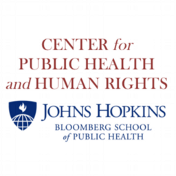 Center for Public Health and Human Rights