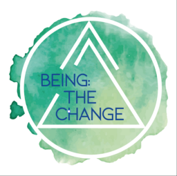Being: the Change - with Chyonne Kreltszheim