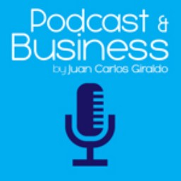 Podcast and Business