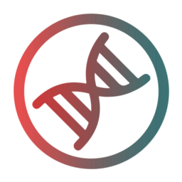 Cryptogene