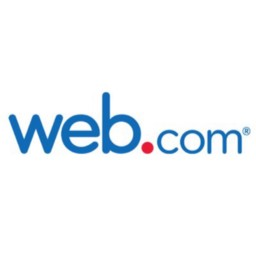 Web.com Tech Blog