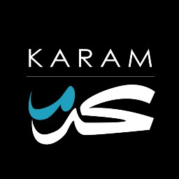 Karam Foundation
