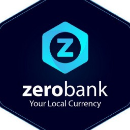ZEROBANK - Your Local Currency
