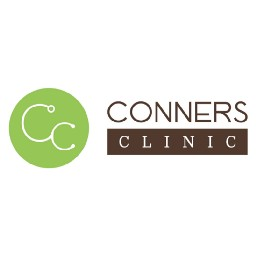 Dr. Kevin Conners - Conners Clinic