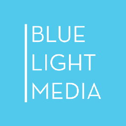 Blue Light Media