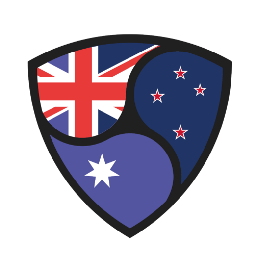 NEM Australia & New Zealand (Official Editor)