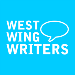 West Wing Writers