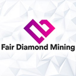 Fair Diamond Mining
