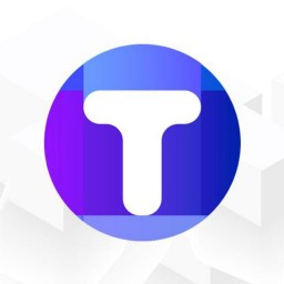 Tokenview