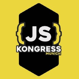 JS Kongress Munich