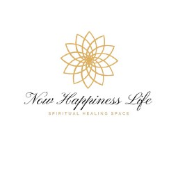 NOW Happiness Life
